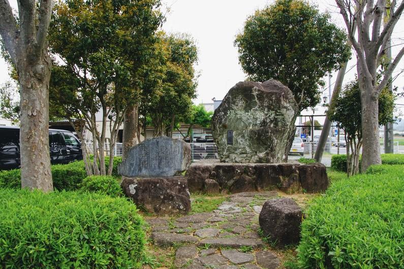 浜松城の前を素通りした武田信玄は、追撃してきた徳川家康勢を三方ヶ原で迎え撃った