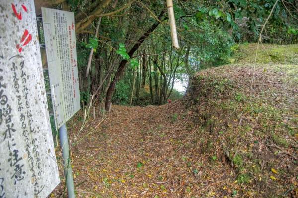 この下が豊川(寒狭川)と宇連川(三輪川)が合流する地点である