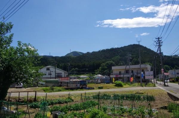 日本各地には「愛宕山」を冠する山が多く存在する