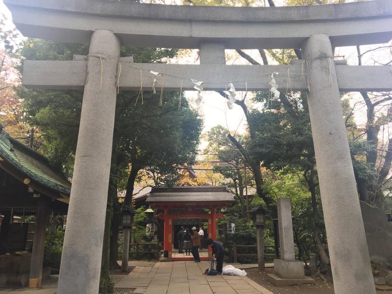 20181112-愛宕神社参拝-006.resized