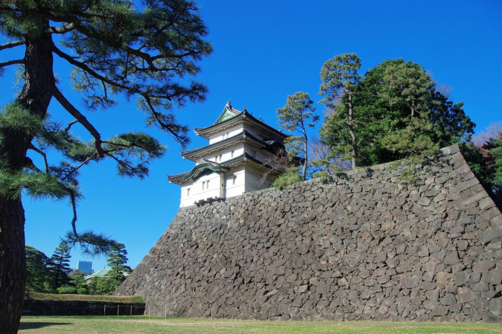 20190102-江戸城攻め-011