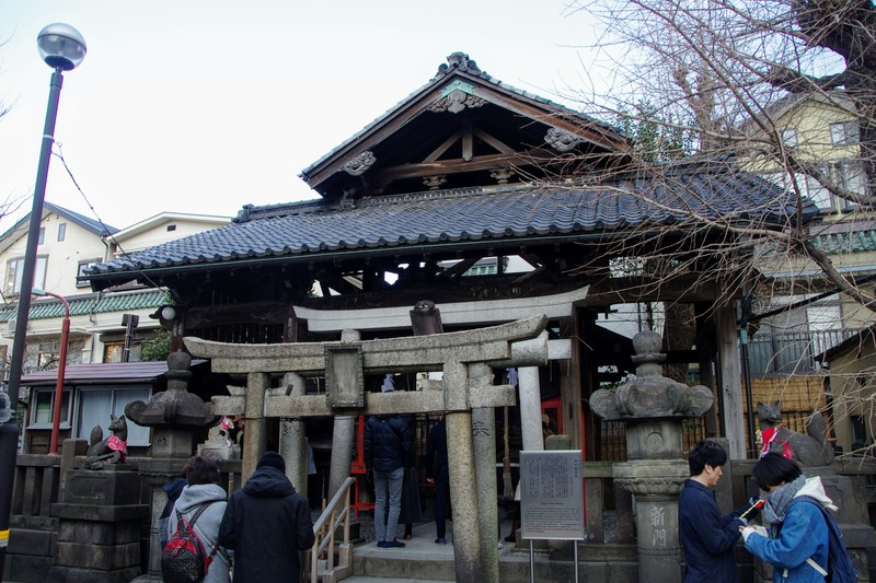 20200103-浅草寺参拝-028.resized